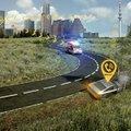 Az európai eCall szabványosítja a járművek kapcsolódását