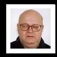 Elhunyt Kiss János  ( Johannes) 1955 - 2019 az EuroAstra főszerkesztője, igazságügyi szakértő