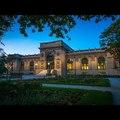 Liget Budapest – október végétől látogatható a Millennium Háza és a városligeti Rózsakert