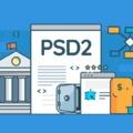Az online fizetési szolgáltatók közül a Barion készült fel elsőként a PSD2 erős ügyfélhitelesítésre Magyarországon