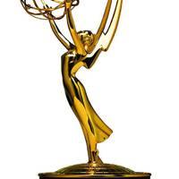 Emmy, Grammy