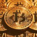 ICO (Initial Coin Offerings), mint új típusú finanszírozási és befektetési forma