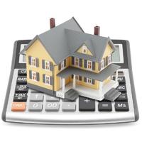 A lakáshitelpiac ritkán látható oldalai - megoldások a hiteleseknek