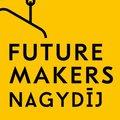Tizenéves jövőtervezőket keres a UPC