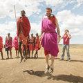 Nézzünk a sportok múltja mögé - Mexikótól Mongóliáig