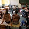 Közel kétezer diák élvezte a Miskolci Nemzeti Színház ifjúsági programjait az évad első felében