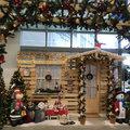 Egyedi karácsony - Varázsold meghitté az ünnepet!