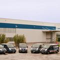 Átadták a Mapei Kft. új gyárát Sóskúton– ám lehet, hogy a megkétszerezett kapacitás sem elég