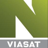 Kódolatlan Viasat Nature -hetek a Tarr –nál
