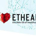 A Facebook befektetői előtt prezentálhat egy magyar startup -- Az Etheal saját kriptovaluta kibocsátásával von be sikeresen tőkét