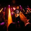 Keep Floyding koncertek a Pólus moziban és Aquincumban