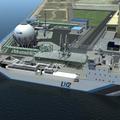 Az ABB támogatja az ázsiai csendes-óceáni térség tisztaenergia-projektjét