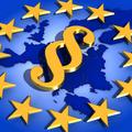 Több száz hazai webshop követhet el jogsértést