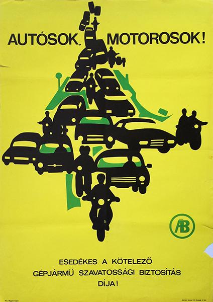 5_vehicle_car_motorcycle_insurance_vintage_hungarian_poster_1968.jpg
