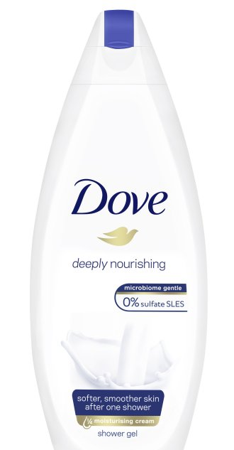 dove_deeply_nourishing_kremtusfurdo.jpg
