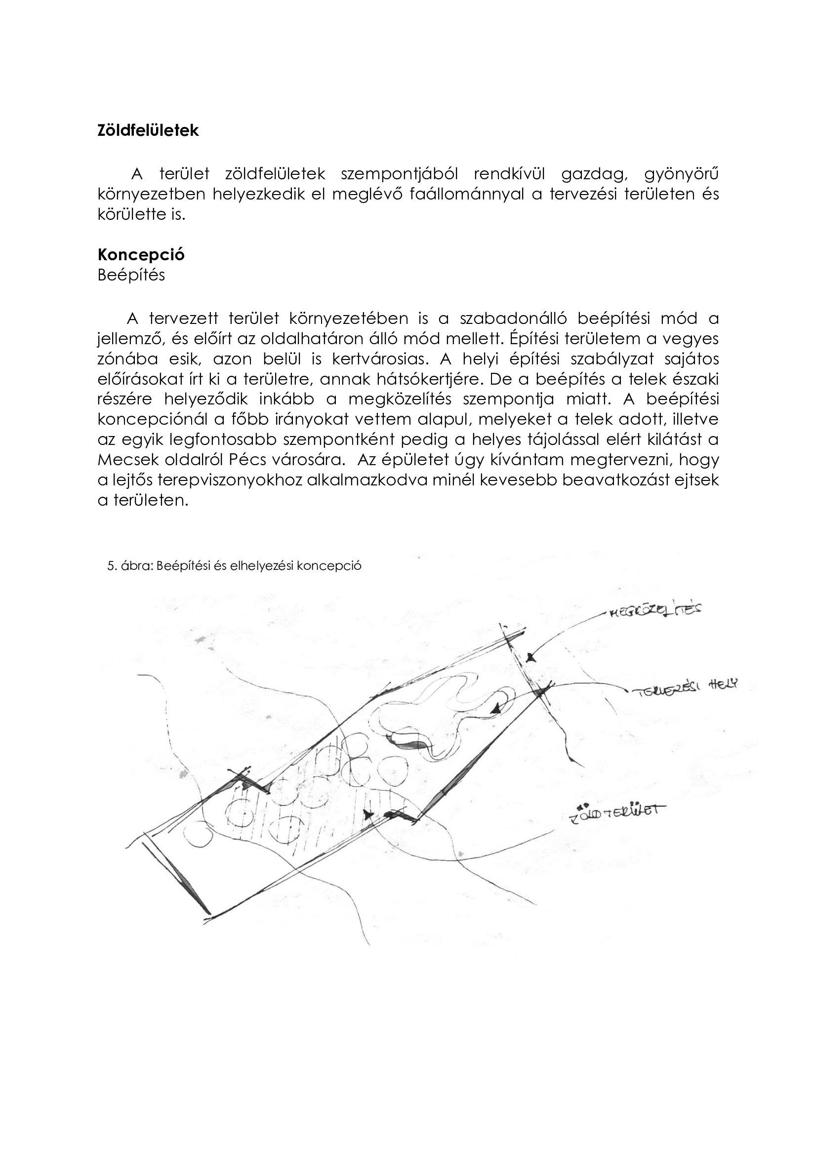 g_losibettina_j_v_otthonai_digit_lisf_zet_010.jpg