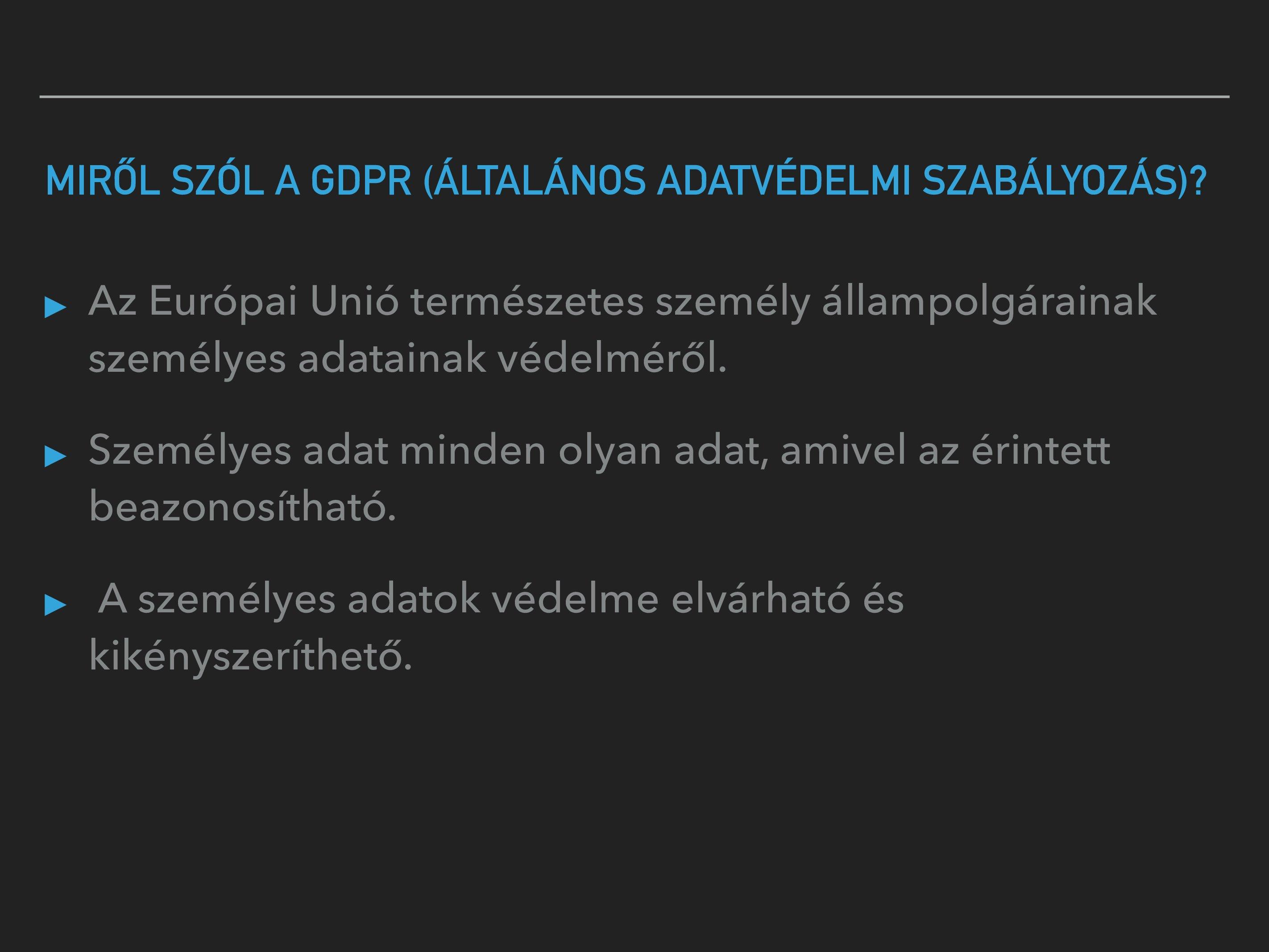 gdpr_prezenta_ci_fazakas_l_szl_001.jpg