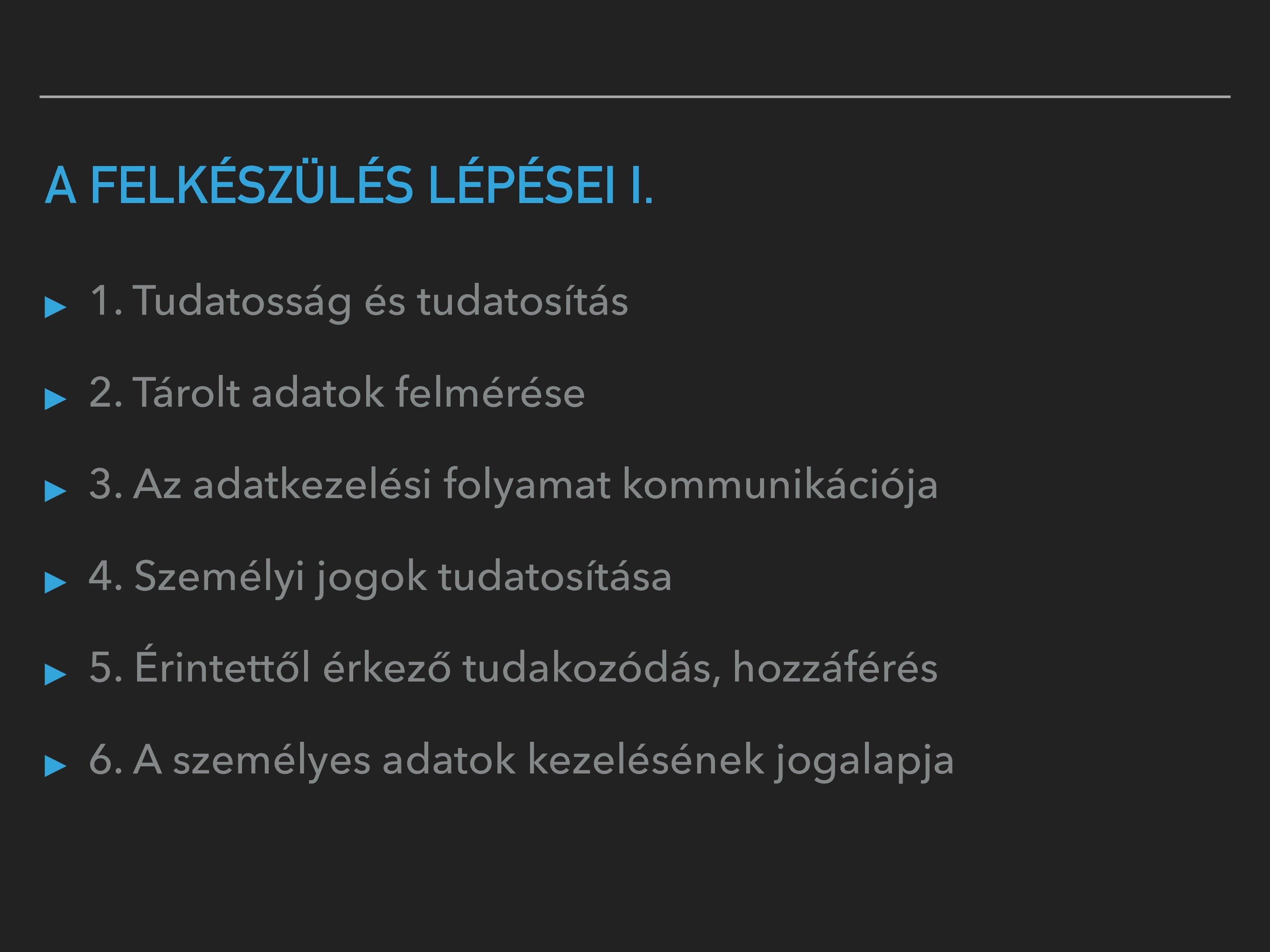 gdpr_prezenta_ci_fazakas_l_szl_004.jpg