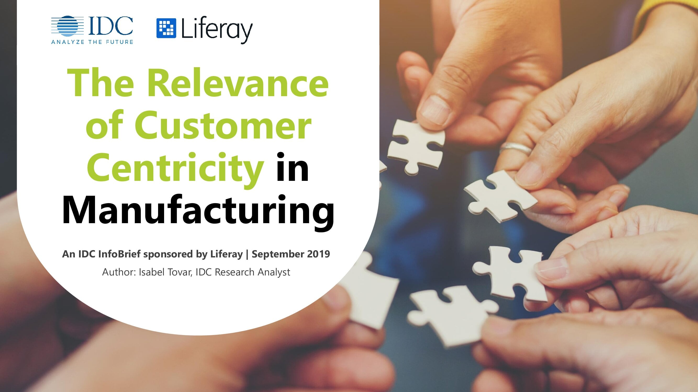 idc_infobrief_the_relevance_of_customer_centricity_in_manufacturing_000.jpg