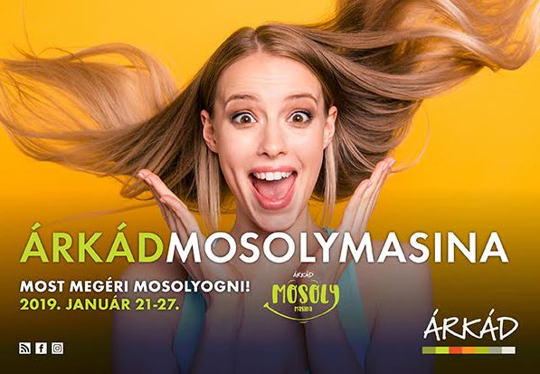 mosoly_2.jpg