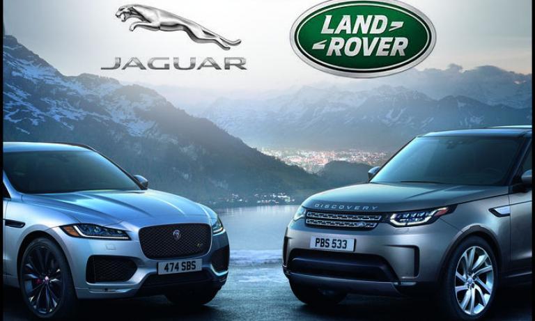 resampled_jaguarlandrover-iamge.jpg