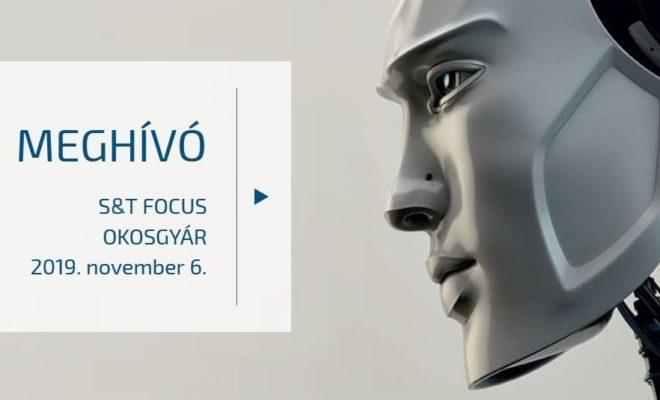 snt-focus-okosgyar-meghivo-jo-meret-660x400.jpg