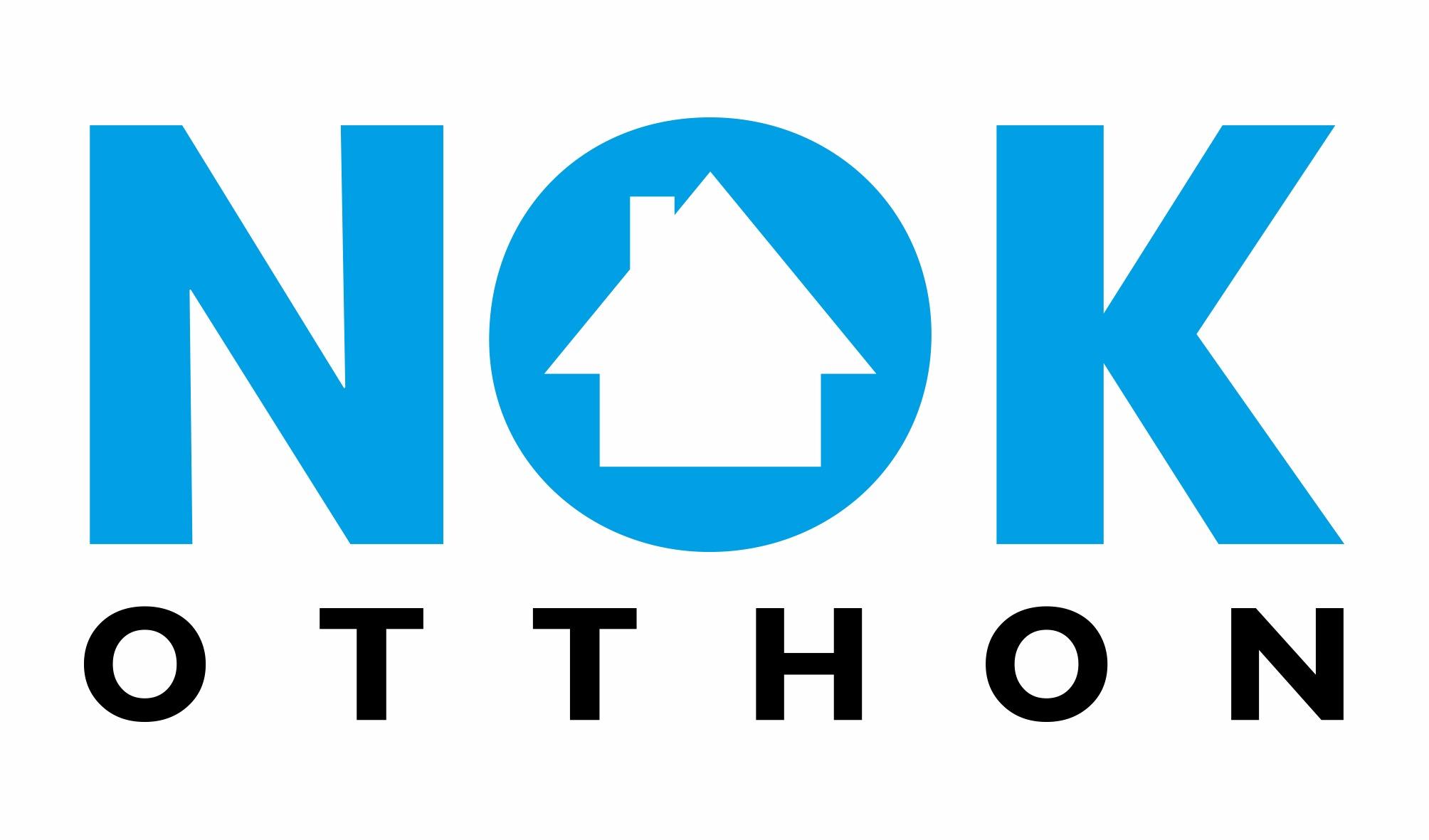 Szerdán lezajlott az első hazai Nemzeti Otthonteremtési Közösség (NOK) első  nyilvános kiválasztása. Öt tag sorsolás 6b757ec24b