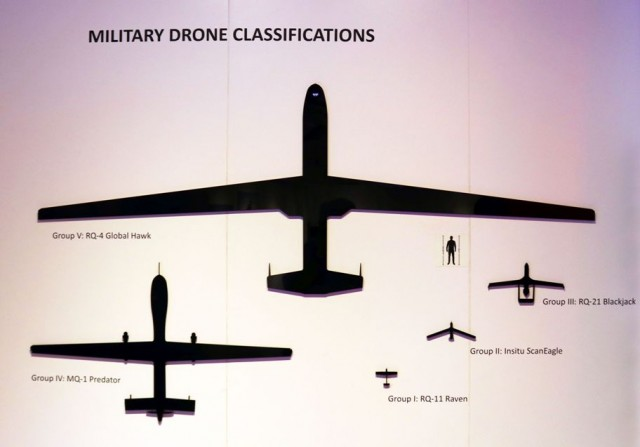 dron4_preview.jpg