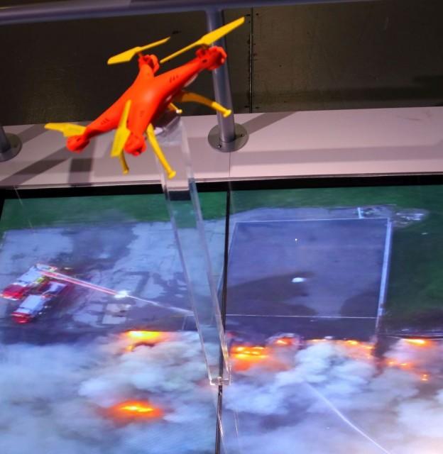 dron6_preview.jpg