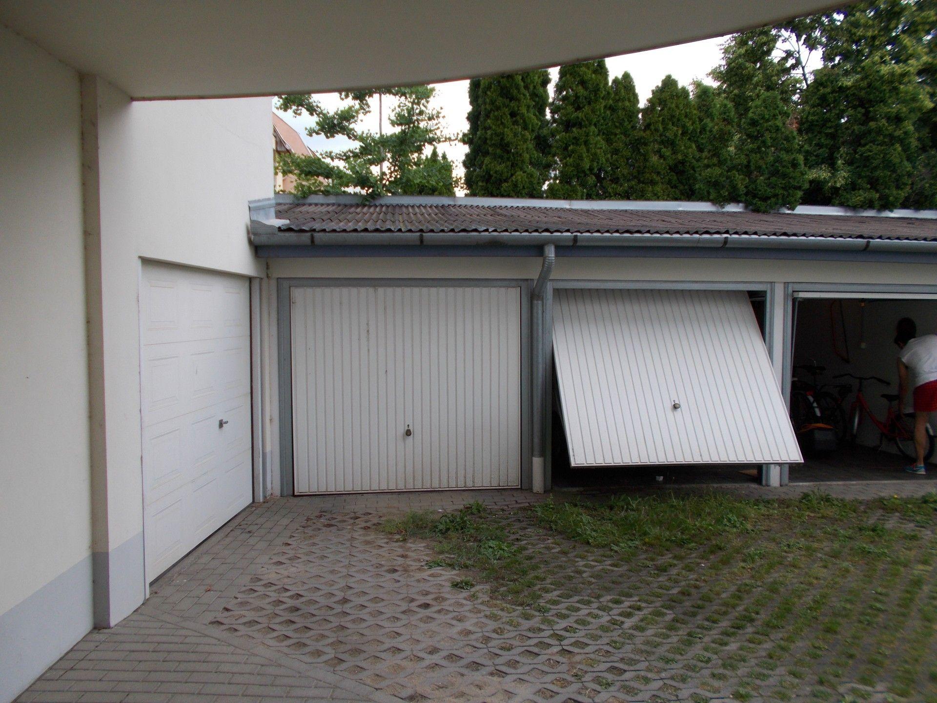 elado-garazs-szolnok.jpeg