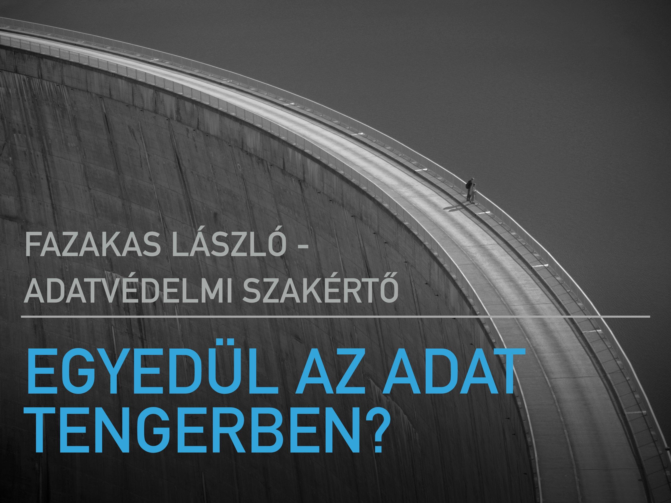 gdpr_prezenta_ci_fazakas_l_szl_000.jpg