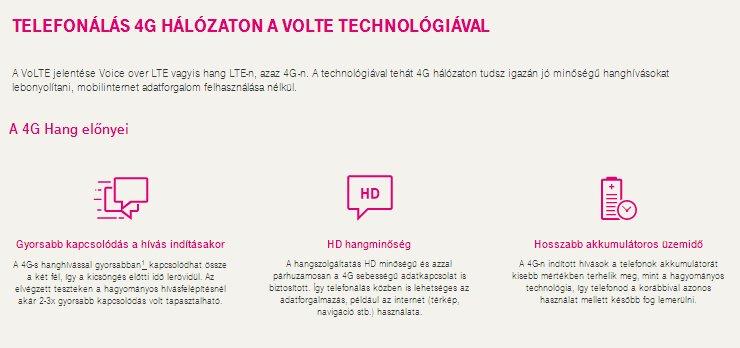 Az informatika tanítása és felhasználása a magyar oktatásban | Pedagógiai Folyóiratok