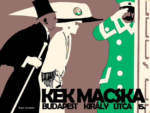 kek_macska.jpg
