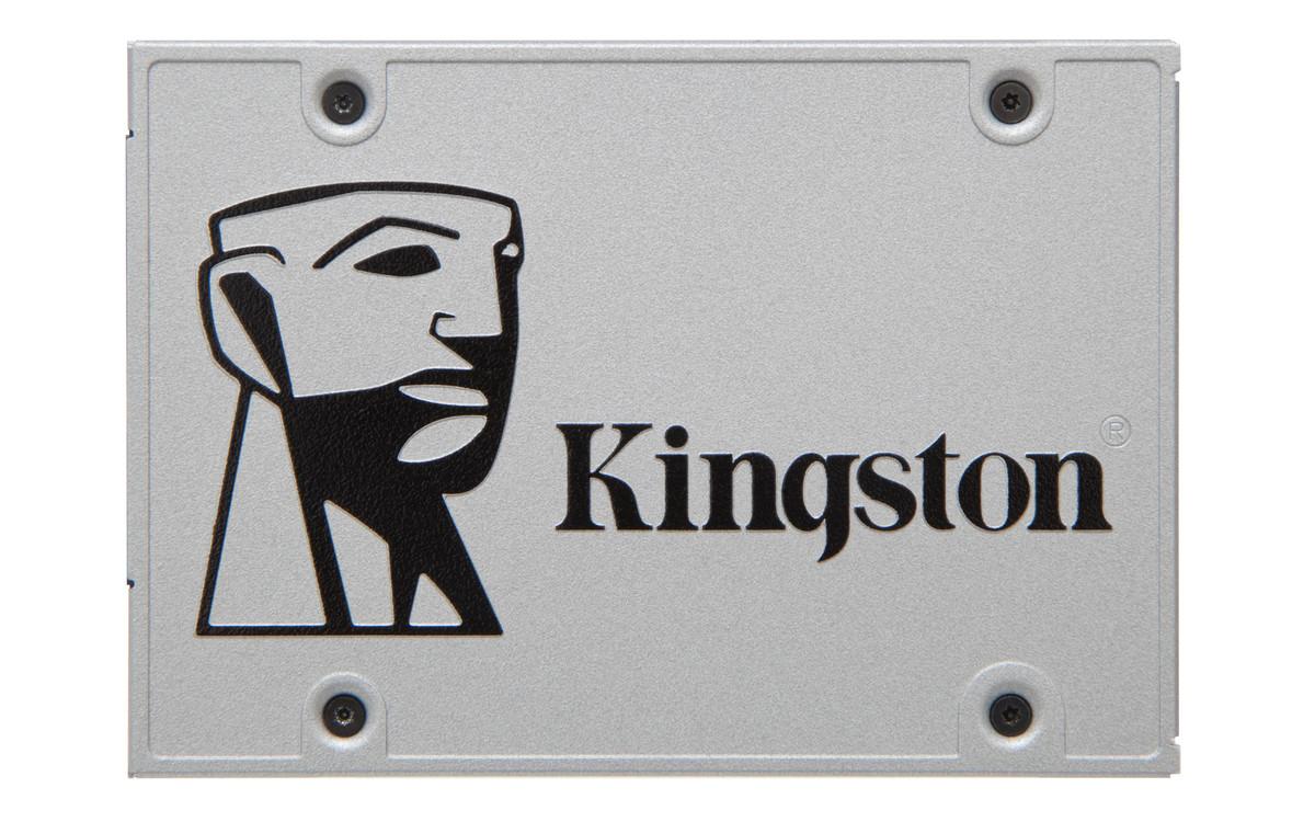 kingston_uv400_ssd.jpg