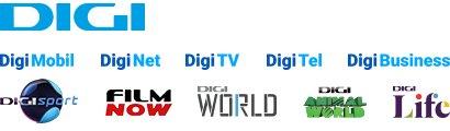 Bővülnek a DIGI telefon és internet szolgáltatásai