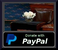 virtual-donation-150.png