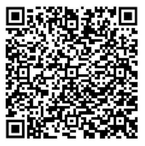 virtualis-virag-qr_1.jpg