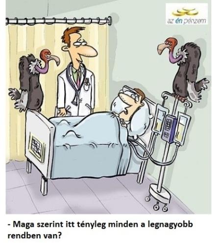 www_azenpenzem_hu.jpg