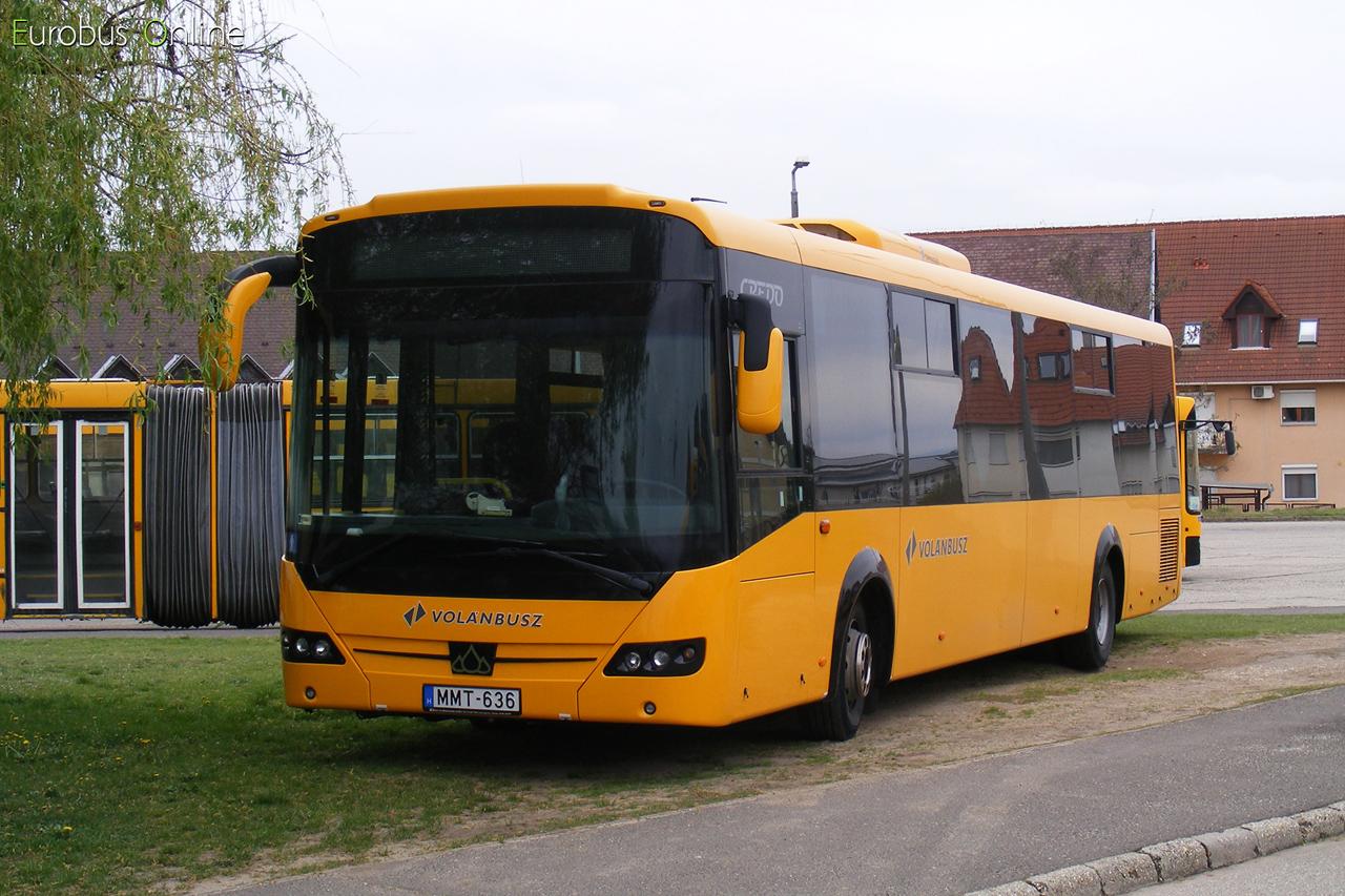 mmt-636.JPG