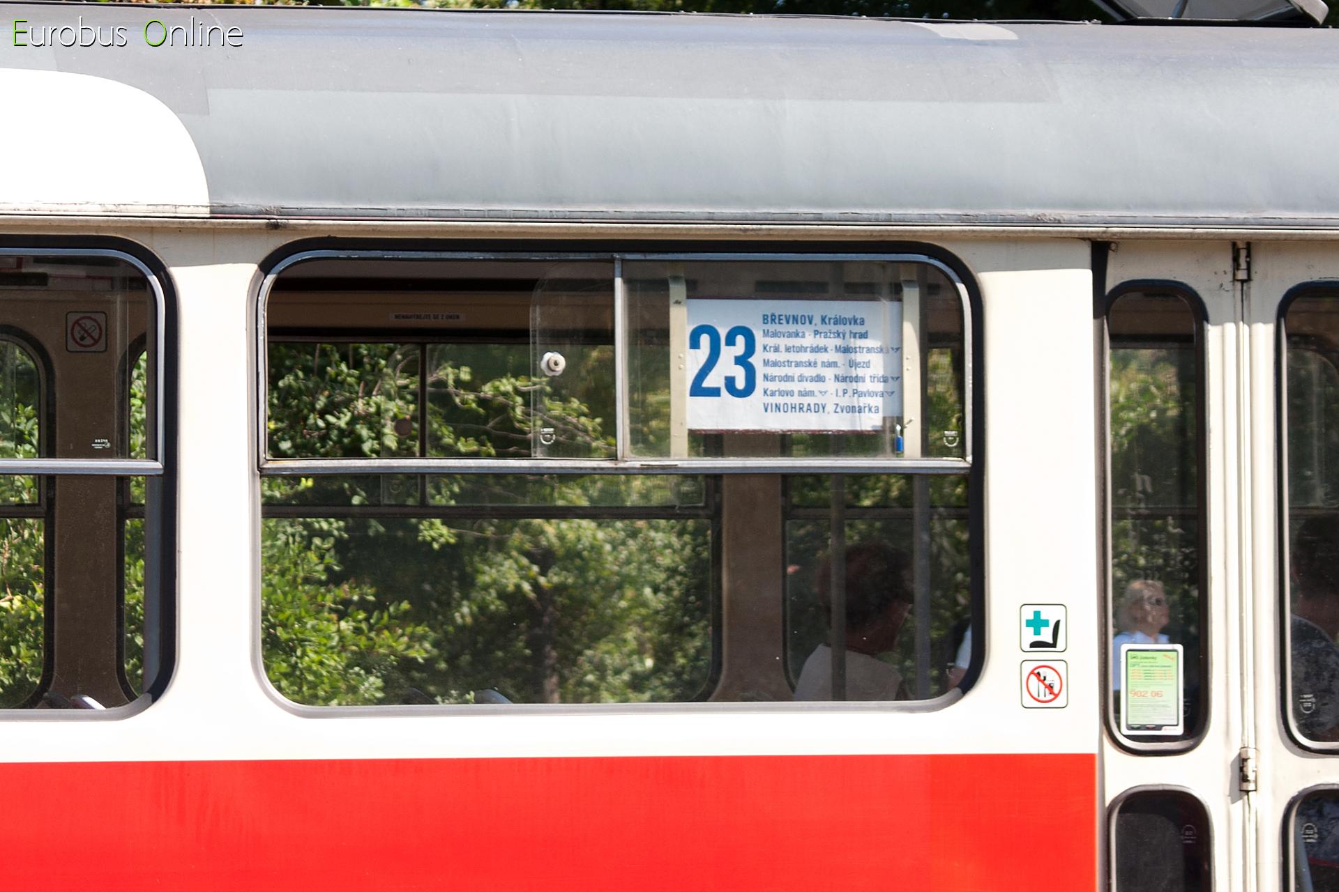 7262_2.jpg