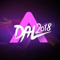 Nagy nevek nélkül rajtol A Dal 2018