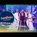 Oroszország és Románia is elvesztette örökéletét