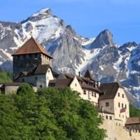 Hagyjátok Liechtensteint, úgysem jön!