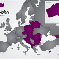 Portugália 48 éve próbálja megnyerni az Eurovíziót