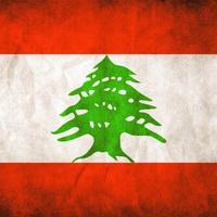 Azt tudtad, hogy Libanon már holnap eurovíziózhatna?