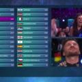 Jamala nyert, Ukrajnáé a következő Eurovízió