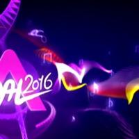 Adonisszal és úgynevezett boy grouppal indult A Dal 2016