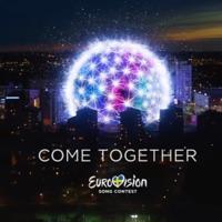 Farkasok, jégverés és epilepszia az Eurovízió második elődöntőjén