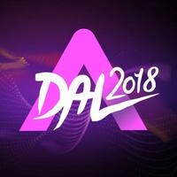 A Dal 2018 - Az első válogatónál a többi már csak jobb lehet