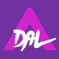 A Dal 5 évada rangsorolva